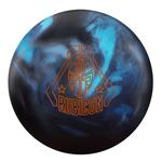 Roto Grip Rubicon bowling ball