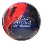 Storm Axiom Pearl bowling ball